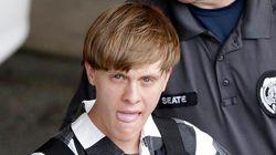 Tuerie de Charleston: Dylann Roof accusé de crime
