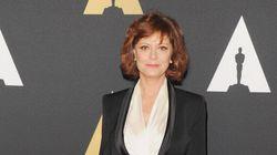 Susan Sarandon et Kathy Bates joueront dans le prochain film de Xavier