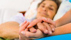 Résultats prometteurs d'un traitement contre Alzheimer