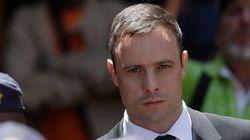 Procès Pistorius: la demande d'appel est