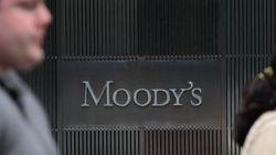Moody's maintient la cote de crédit