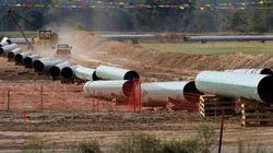 La sécurité des pipelines est-elle suffisante?