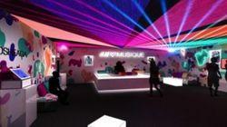 H&M sera au Festival Osheaga pour la troisième année