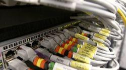 Contrats informatiques: un rapport critique du gouvernement