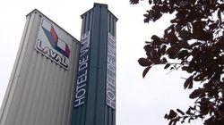Budget 2015 à Laval : une hausse de taxe de 3,2 %