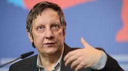 Robert Lepage réagit aux rumeurs sur le projet du Théâtre Le Diamant