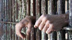 Emprisonné pour un tee-shirt: il faut libérer mon