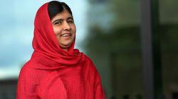 Ottawa accorde la citoyenneté d'honneur à