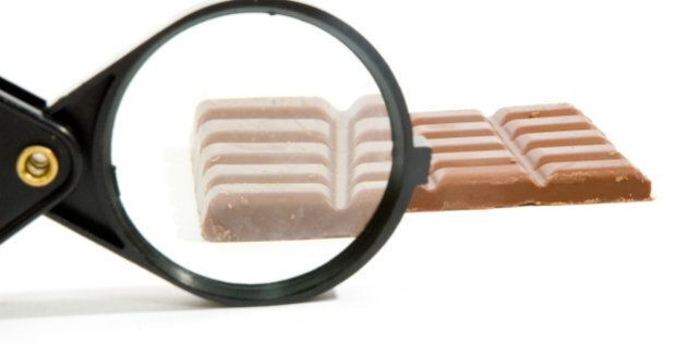 Le chocolat serait «associé» à un moindre risque cardiovasculaire, selon une