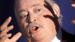 Monsieur Parizeau: le faux pas et la