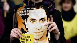 Les écrits de Raif Badawi publiés