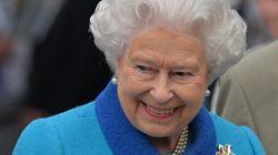 Contestation de la Loi sur la succession royale: Harper renie l'indépendance du