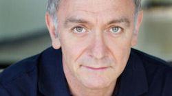 L'École nationale de théâtre remet le prix Gascon-Thomas à Michel Marc