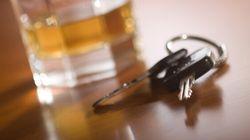 Des peines plus sévères pour l'alcool au