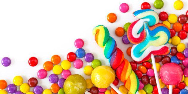 Addiction au sucre : comment le sucré s'est imposé dans nos assiettes et met en péril notre