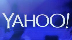 Yahoo! dans le