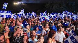 Quoi faire à Montréal (et ses alentours) pour la Fête Nationale?