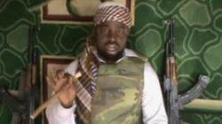 Le chef de Boko Haram proclame un «califat islamique» dans une ville du