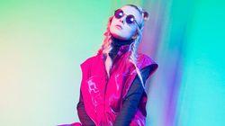 5 jeunes créateurs de mode d'ici dont vous n'avez pas fini d'entendre