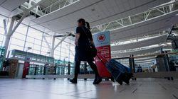 Réunion à Montréal sur les risques du transport