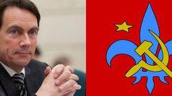 Même le Parti communiste du Québec appuie
