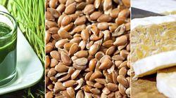 L'engouement pour ces 10 aliments santé est-il justifié?