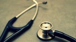 Projet de loi 20 : exode des médecins vers le