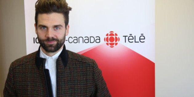 Radio-Canada: découvrez les artistes qui participeront aux Dieux de la