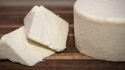 Un succès immédiat pour la fromagerie Les