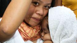 La santé des femmes est cruciale pour la prospérité économique des