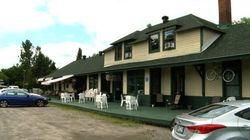 Mont-Laurier : un café menacé par la réforme de l'aide sociale