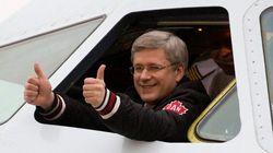 Viabilité financière : que des bonnes nouvelles pour Ottawa