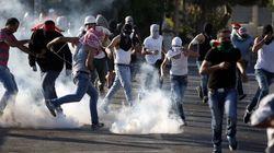 Un jeune palestinien tué à Jérusalem aurait été brûlé
