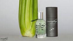 La créatrice de parfum Isabelle Michaud honorée pour sa plus récente fragrance Eau de