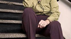 Étude: les Canadiens ne prennent pas leur retraite à la date