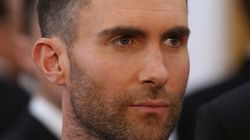 Adam Levine ne ressemble plus à