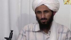 Mort du chef d'Al-Qaïda au