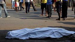 Burundi: deux morts à l'ouverture d'un scrutin présidentiel