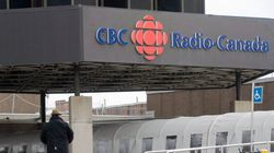 Financement de Radio-Canada: le Québec et l'Ontario exigent un