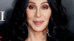 Bonne fête Cher! Retour sur l'évolution du style de la