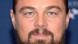 Leonardo DiCaprio et Netflix travaillent sur un documentaire