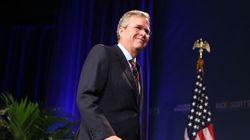 Jeb Bush: «Je suis candidat à la présidence des