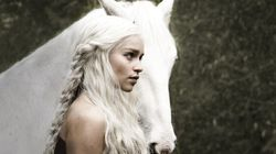 Sept théories folles (et crédibles) sur «Game of Thrones»