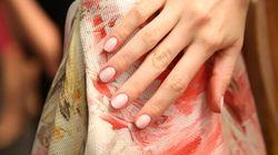 Manucure nude: la tendance à adopter en tout