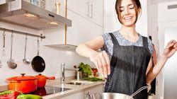 Comment préparer une semaine complète de repas brûleurs de graisses en 2