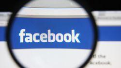 Facebook traque les lecteurs passifs, ceux qui lisent mais ne s'engagent