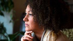 La militante «noire» Rachel Dolezal remet sa