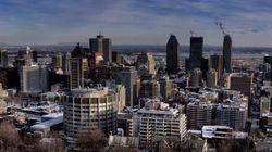 Et si on relançait Montréal en