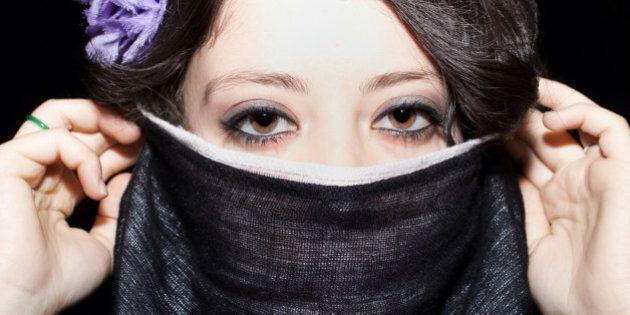 L'Iran veut lutter contre le célibat et les relations hors-mariages avec des «faiseurs de