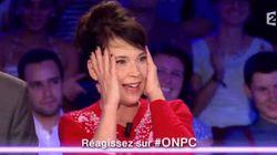 16 VIDÉOS virales au Québec en